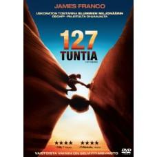 127 TUNTIA