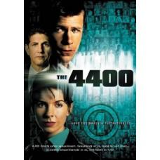 4400 - KAUSI 1
