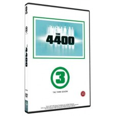 4400 - KAUSI 3