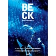 Beck 25 - Myrskyn silmässä
