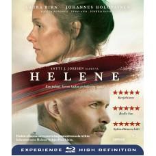 HELENE - Blu-ray