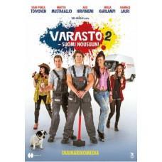 VARASTO 2