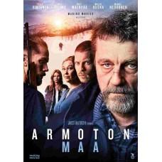 ARMOTON MAA
