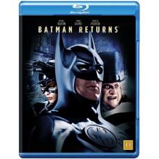 BATMAN - PALUU - Blu-ray