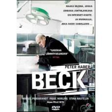 Beck 1