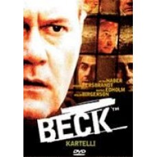 Beck 11 - Kartelli