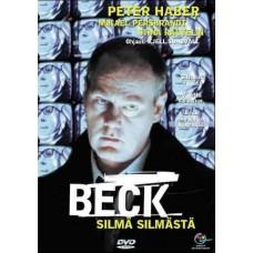 Beck 4 - Silmä silmästä