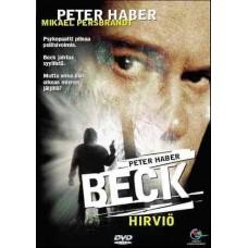 Beck 6 - Hirviö