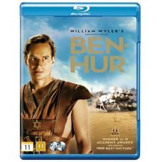 BEN-HUR (1959) - Blu-ray