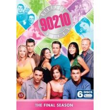 BEVERLY HILLS 90210 - KAUSI 10