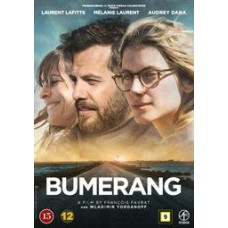Boomerang (Bumerang)
