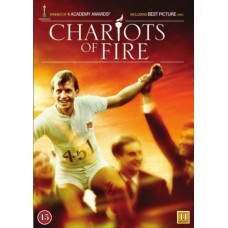 Chariots of Fire - Tulivaunut