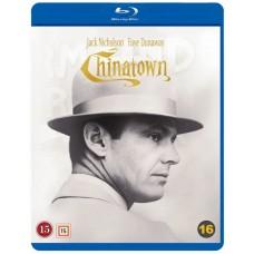 CHINATOWN - Blu-ray