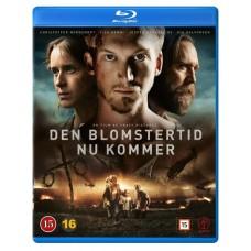 DEN BLOMSTERTID NU KOMMER - Blu-ray