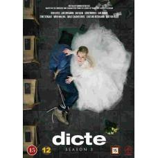 DICTE - KAUSI 3