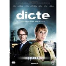 DICTE - KAUSI 1