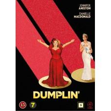 DUMPLIN