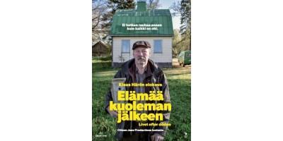 ELÄMÄÄ KUOLEMAN JÄLKEEN - LIVET EFTER DÖDEN