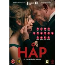 HÅP - HOPE