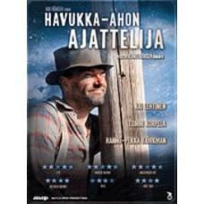 Havukka-ahon ajattelija (2009)