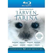 Järven Tarina - Blu-ray
