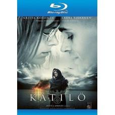 Kätilö - Blu-ray