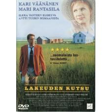 Lakeuden Kutsu