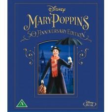 Maija Poppanen (1964) - Blu-ray
