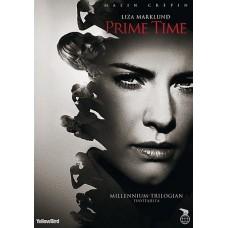 Liza Marklund (2) - Prime Time