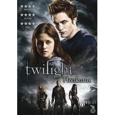 Twilight (1): Houkutus