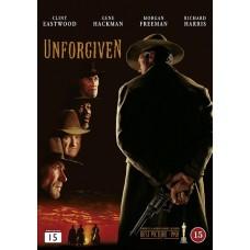 Unforgiven - Armoton