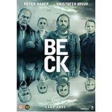 Beck 33 - Tien Pää