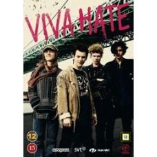 Viva Hate (Mini-sarja)