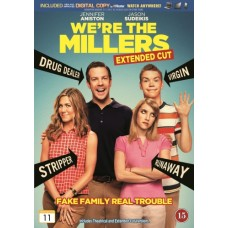 Were the Millers - Millerit