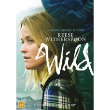 Wild - Villi Vaellus